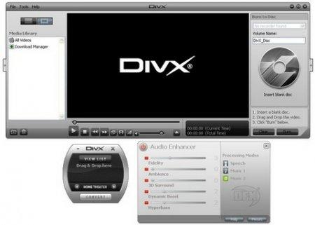 DivX Plus 8.2.3