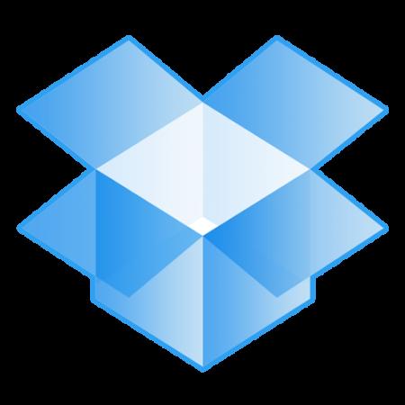 Dropbox хранение и обмен данными Дропбокс на русском