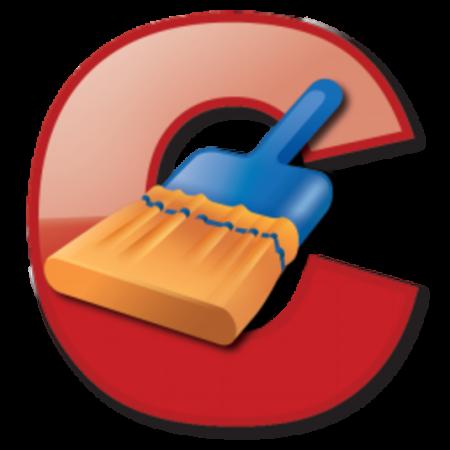 CCleaner на русском для Windows 10/8/7.
