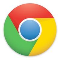 Браузер Гугл Хром - Google Chrome для Windows.