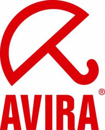 Avira Free Antivirus русская версия Авира 2016