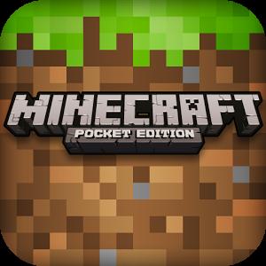 Майнкрафт 0.14 - 0.15 для Aндроид скачать - Minecraft 0.9.0