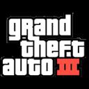 Игра Gta3 для Андроид.