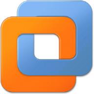 VMware Workstation - виртуальные машины.