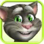 Talking Tom Cat 2 - Говорящий Кот Том 2.