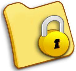 Secret Disk защита данных на носителях.