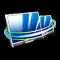 Remote Desktop Manager утилита для админов сети.