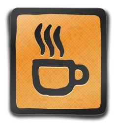 CoffeeZip продвинутый архиватор данных для Виндовс.