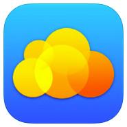 Cloud Mail Ru облачное хранилище от Маил 1425715461_mail-ru-00