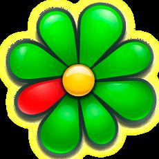 ICQ скачать бесплатно Аську на русском.