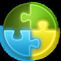 Wise Plugin Manager бесплатный менеджер расширений.