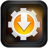 Advanced Driver Updater 2.7 установщик драйверов.