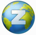 ZipGenius 6.3.2 архиватор для Windows.