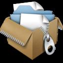 ExtractNow 4.8.2.0 на русском Portable.
