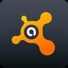 Антивирус Аваст для Андроид