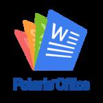 Polaris Office - офисная программа для Андроид.
