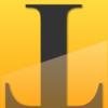 Iperius Backup создание резервной копии.