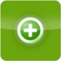 Zipware бесплатный распаковщик архивов.