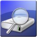CrystalDiskInfo - проверка жесткого диска на русском.