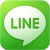 LINE бесплатный мессенджер для Windows.
