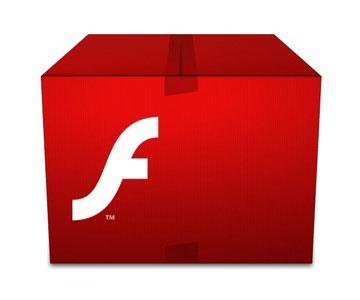 Flash Player 28 бесплатно скачать последний Флеш Плеер.