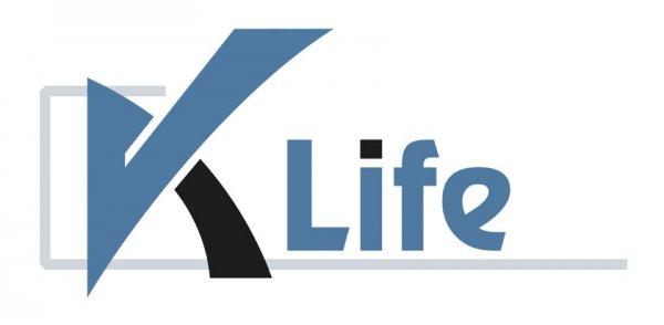 VkLife 3 для компьютера.