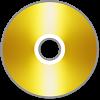 PowerISO запуск ISO образов.