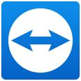 Тим Вивер 12 - TeamViewer скачать бесплатно