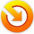Auslogics Driver Updater 2016