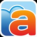AeroAdmin 4.1 на русском.