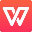 WPS Office - бесплатный Офис для Windows 10.