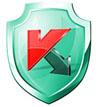 Kaspersky RakhniDecryptor лечащая утилита для Windoiws.