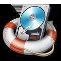 Wondershare Data Recovery на русском - восстановщик файлов.