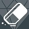 Super Eraser - оптимизация и чистка Windows.