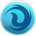 GridinSoft Anti-Malware надежный защитник Windows.