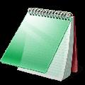 Notepad3 - блокнот для программистов.