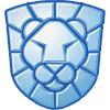 Rising Internet Security Personal бесплатный Китайский антивирус.