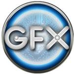 GFXplorer - информация о компьютере.