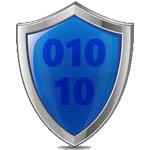 CryptoPrevent - защита от вируса вымогателя.