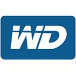 WD SSD Dashboard - оптимизация SSD от WDigital.