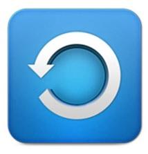 AOMEI OneKey Recovery 1.6 для Windows.