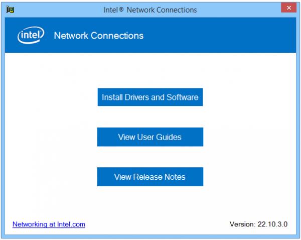Intel Ethernet Connections intel i219 v - сетевые драйвера.