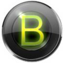 ImBatch - программа обработчик фото.