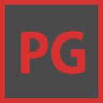 PhotoGrok - каталогизатор изображений.