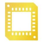 Ultra RAMDisk Pro - оптимизация жесткого диска.