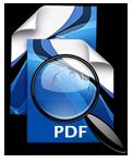 Diffpdf - cравнитель текста в документах.