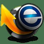 Epubor Ultimate Converter - снятие DRM защиты.