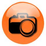Screeny - создание и редактирование скриншотов.