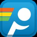PingPlotter Free - диагностика сети.