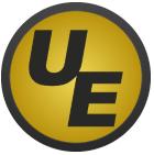 IDM UltraEdit - мощный текстовый редактор.